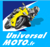 universalmoto