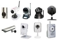 Vidéo surveillance pour moins de 100 euros