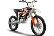 9 KTM Freeride E gestohlen - 5000 € Finderlohn