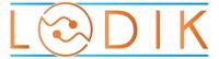 LODIK.FR partenaire de VolMX