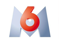 Reportage M6: Revente des motos volées