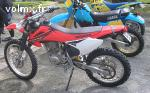 230 HM CREF 2006