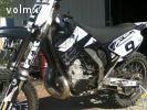 250 KX 2006