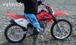 230 CRF 2003