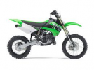 85 KX85 BCF 2011