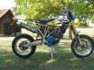 501 510 TE 2005
