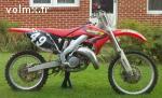 125 CR 2003