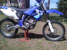 250 YZF 2003