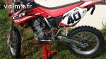 150 crf 2008