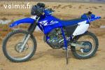 230 TTR 230 2006