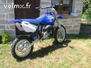 85 yz 2010