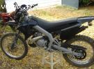 50 GILERA  RCR 2007