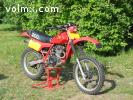 200 XR 1982