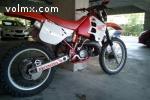 250 CR 89