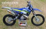 300 SE-R FACTO 2015
