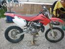 85 cr 2006