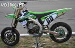 450 KXF 2010