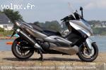 500 Tmax 2008