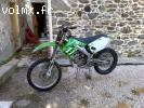 250 kxf 2008