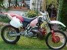 500 CR 1998