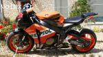 1000 CBR1000RR8 2008