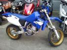 400 WRF 1998
