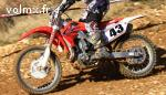 450 CRF 2012