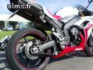 1000 YZF R1 2007