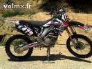 250 crf 2006