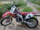450 CRF-R 2004
