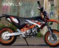690 smc r 2012