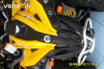 800 can am 2012