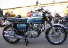 750 CB 750 K1 1971