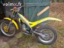 125 JTX 1997