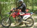 450 hm450f 2005