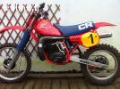 480 CR 1983