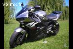 600 yzf r6 2003