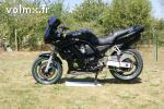 600 fazer 2001