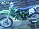 125 kx 2002