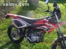 50 BETA RR SM 2011