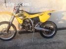 200 EC 2001