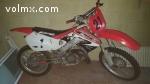 125 CR 1998
