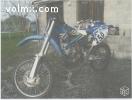 426 YZF 2000