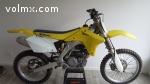 450 Rmz 2007