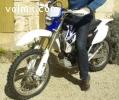 250 WRF 2011