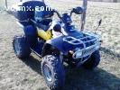 330 trail boss 2005