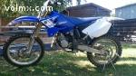 125 Yamaha 2013