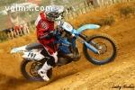 250 TM MX 2T 2011