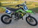 85 kx 2010