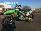 450 KXF 2014